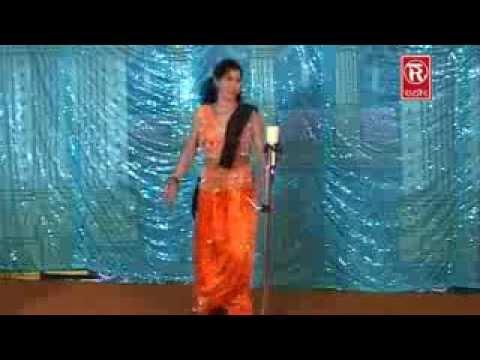 Lute jab pyaar ka gulshan uploaded by Arvind S Pal