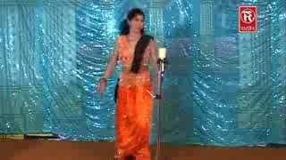 Lute jab pyaar ka gulshan uploaded by Arvind S Pal