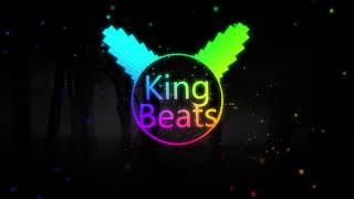 Post Malone ft. Swae Lee - Spoil My Night (King Beats Remix)