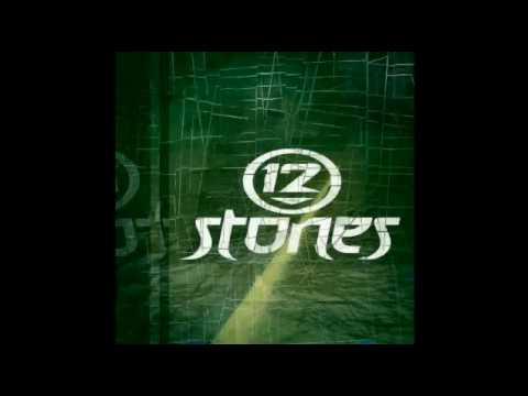 12 Stones- Fade Away