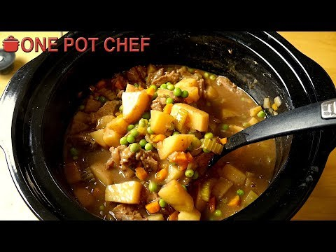 my-favourite-slow-cooker-beef-stew- -one-pot-chef