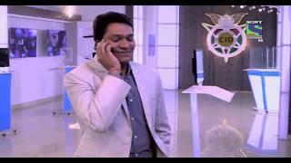 Video CID in search of Heru Driver - Varun Dhawan download MP3, 3GP, MP4, WEBM, AVI, FLV Agustus 2018