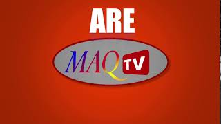 MAQ TV - The Premier channel for all your Sports