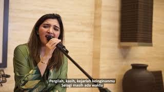Download Lagu PERGILAH KASIH - CHIRSYE |   TAMI AULIA FT ASHANTY mp3