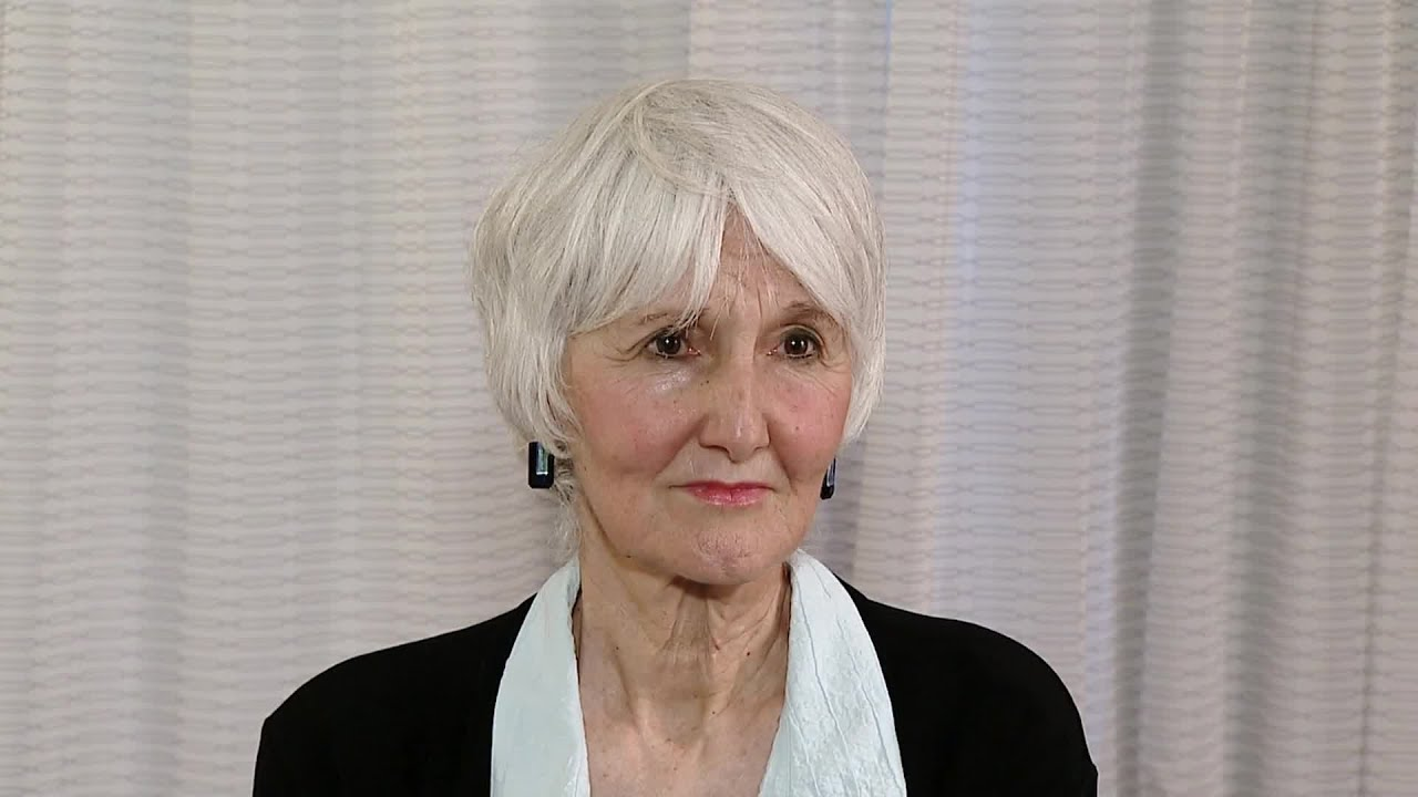 Exclusive Interview With Sue Klebold