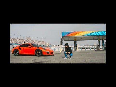 NO RACE - SIYA