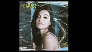 Oriana Sabatini. Mis Manos (Audio)