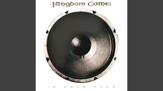 Provided to YouTube by UMG Stargazer · Kingdom Come In Your Face ℗ ...