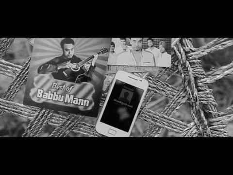 Chandigarh Waliye  Sharry Mann     Aate Di Chiri  Latest Punjabi Sgs 2013  HD