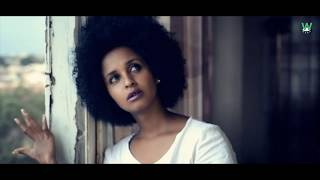 WAKAtv - Habtom Beraki  -  Kemsebki / ከም ሰብኪ - New Eritrean Music Video 2017