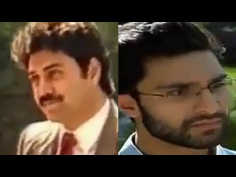 Ahad Raza Mir & Asif Raza Mir | Who Is The Best?