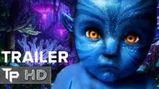 AVATAR 2 FULL MOVIE TRAILER OUT | ORIGINAL 2K18 | FAN MADE | # GAME SERIES