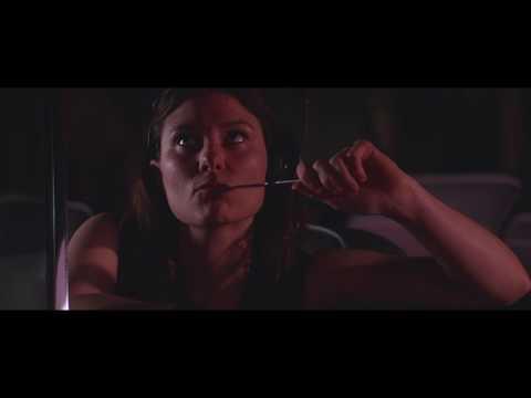 ROADIE Official Video