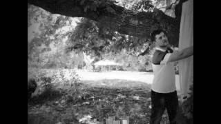 Свадьба на природе Херсон (050) 800-900-6 Event Expert