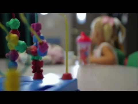 Centerpointe Youth Commercial