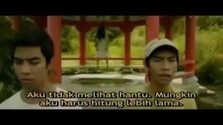 Video Film THAILAND Comedy Horror  SUBTITLE INDONESIA download MP3, 3GP, MP4, WEBM, AVI, FLV Agustus 2018