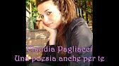 chandelier (cover Sia ) claudia pagliacci - YouTube