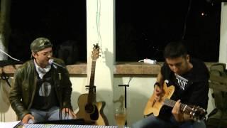 Shoricelu' - One @ Viforata Friends & Friends Live Acoustic Act II - Welcoming Summer