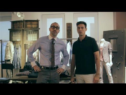 how-men's-pants-should-fit-:-men's-fashion-&-modern-style