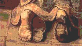Gregg Allman - I Believe I