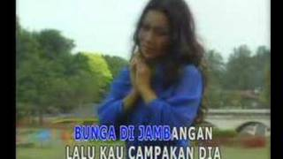 Video nasib bunga... nur halimah download MP3, 3GP, MP4, WEBM, AVI, FLV Agustus 2017