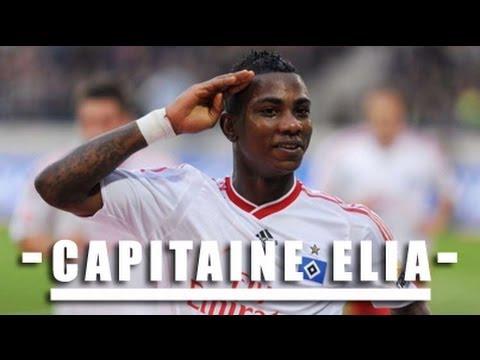Paf Elia !