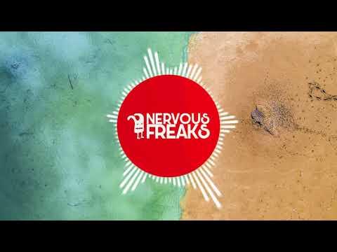 Nervous Freaks - Life (Original Mix)