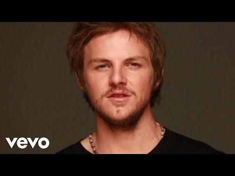 Charlie Mars - Meet Me By The Backdoor