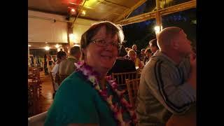 40th Wedding Anniversary Trip Part 2 - Kuaui