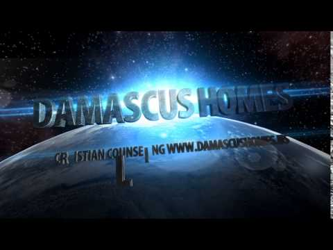 Damascus Homes Christian Counseling