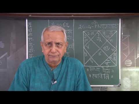 Astro U P Mishra Jamshedpur, Dainik Rashiphal 26 04 2019 with tips