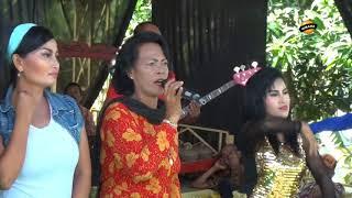 PENGANTEN BARU voc.  All Artis - JAIPONG DANGDUT LIA NADA Live Wijahan 2018