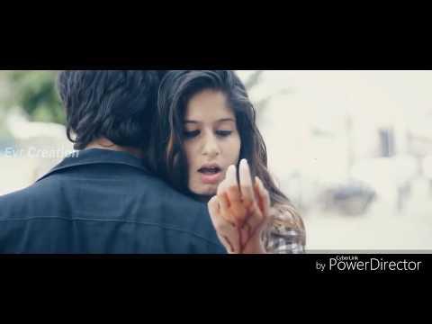 Malayalam Whatsapp Status Video   💘 Sad Whatsapp Status Video Songs 💘 Share Chat
