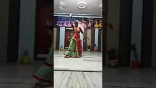 SHILPI SHARMA Facebook Live Performance 13 oct 2020