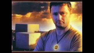 Thompson Neću Izdat Ja Audio 2002