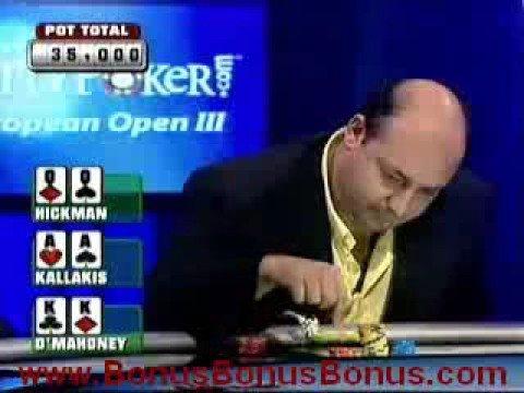 Ice cold deck poker bonus casino belgium