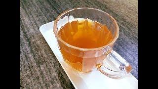 ग्रीन टी बनाने का सही तरीका | Perfect Way to Make Green Tea for Weight Loss | Benefits of Green Tea