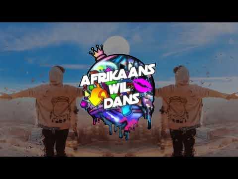 Ivan Roux – Daai Ding (Afrikaans Wil Dans Remix)