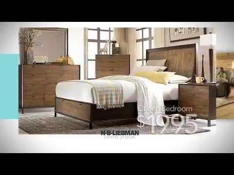 NB LIEBMAN FURNITURE Anniversary Sale 1 1 YouTube
