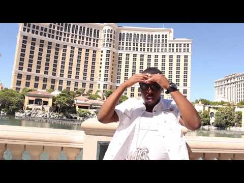 """THIRD LANE: Fam First Dre """"Watching Me"""" OFFICIAL VIDEO"""" (DIRECTED BY DRE CALHOUN))"""