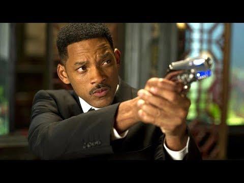 5 Filmes Do Will Smith Para Assistir Na Netflix