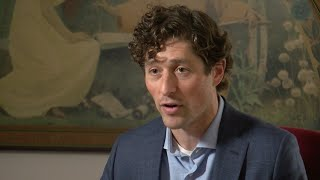 Mpls. Mayor Jacob Frey Addresses Unrest In The City