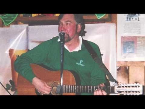 Eileen Aroon / Finnegan's Wake - Jim McGrath
