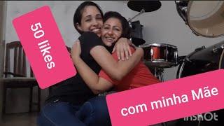 ADIVINHE A MUSICA GOSPEL | com emoji