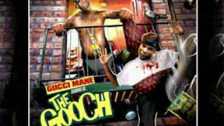 gucci mane - 15. Obsessed Ft. Mariah Carey - The Gooch
