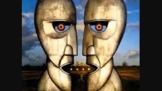 Pink Floyd Poles Apart Subtitulado