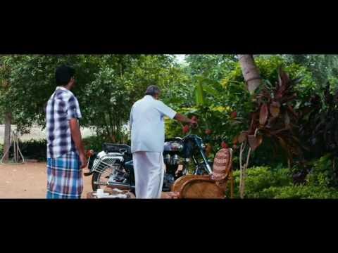 Dheivangal Ellaam Thotrae pogum | Tamil Whatsapp status