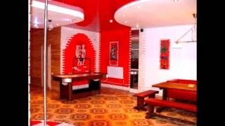 Видео - Отель 24 часа : Барнаул, Россия : Обзоры и описания гостиниц и апартаментов