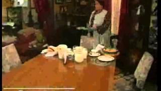 Разлученные / Desencuentro 1997 Серия 50