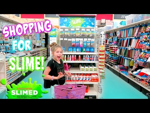 Diy stores buzzpls com for Michaels craft store corporate office